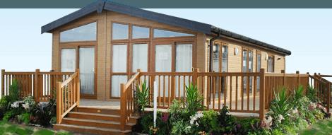 Pemberton Lodge Collection