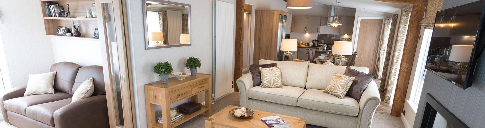Brilliant Pemberton Leisure Homes Download Free Architecture Designs Parabritishbridgeorg