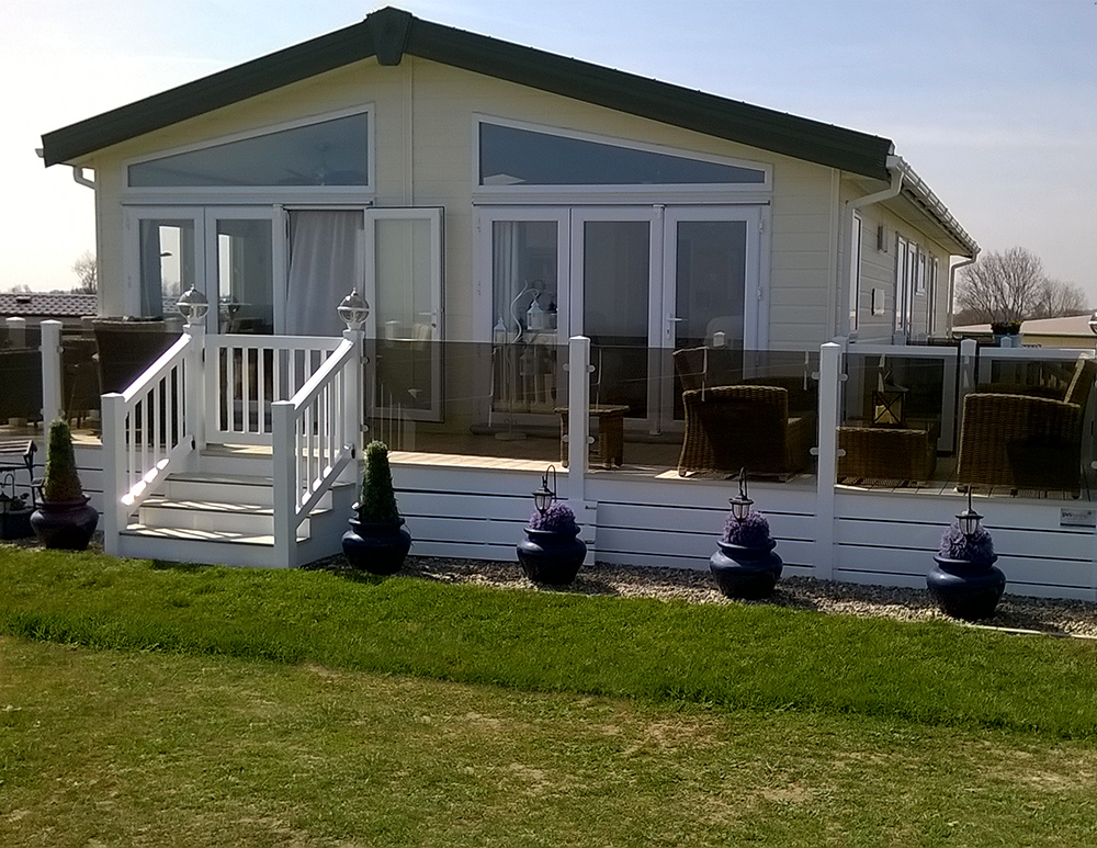Add to favourites enquire now for Pemberton cabins