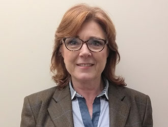 Heather Asker