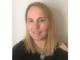 Rose McQuaid
