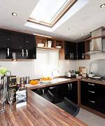 /assets/uploads/catalog/range/2015/park lane/park-lane-kitchen.jpg